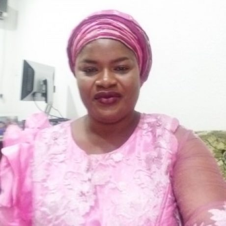 Profile picture of Bolanle Salako