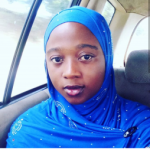 Profile picture of Aishat