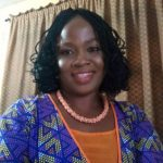 Profile picture of Olubunmi Ogundele