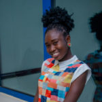 Profile picture of Dorinda Baffour Awuah