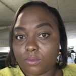 Profile picture of Olayinka Idowu