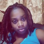 Profile picture of Nwosu Chizzy