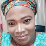 Profile picture of Aisha Ibrahim