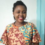 Profile picture of Emudianughe Ufuoma Tessy
