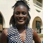 Profile picture of Efua Ewusiwa Minnow