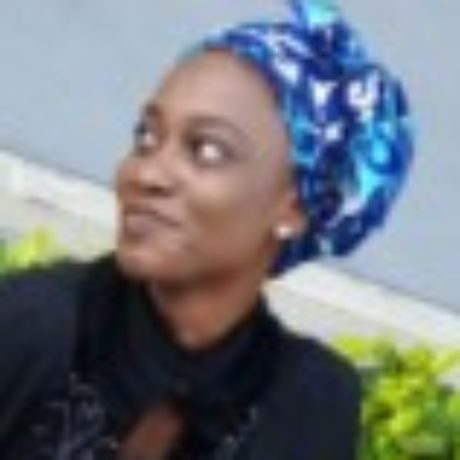 Profile picture of Busayo