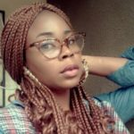 Profile picture of Tessy OKenah