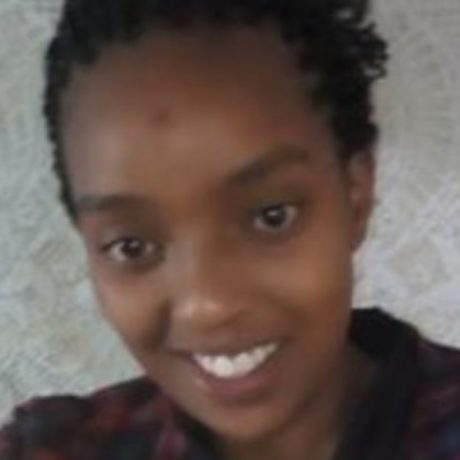 Profile picture of Fridah Mbuvi