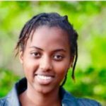 Profile picture of Angela Gitonga