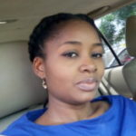 Profile picture of Joy Oyaole