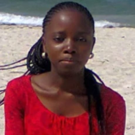 Profile picture of Agatha Laurent Ndalichako