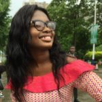 Profile picture of Belinda Owusua Addae