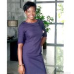 Profile picture of Uzoamaka Okafor