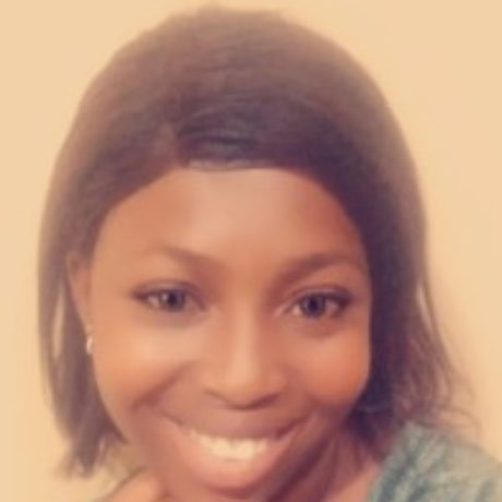 Profile picture of Omotayo Esther