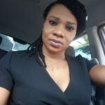 Profile picture of Nneamaka Onyema