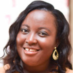 Profile picture of Anthonia Appiah-Fokuoh