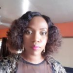 Profile picture of Ijeoma Ezebuiro