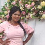 Profile picture of Chioma Monwuba