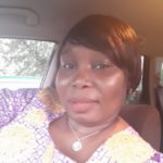 Profile picture of Yetunde Obuotor
