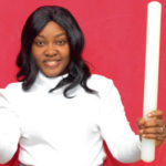 Profile picture of Akomolafe Oluwakemi Mary