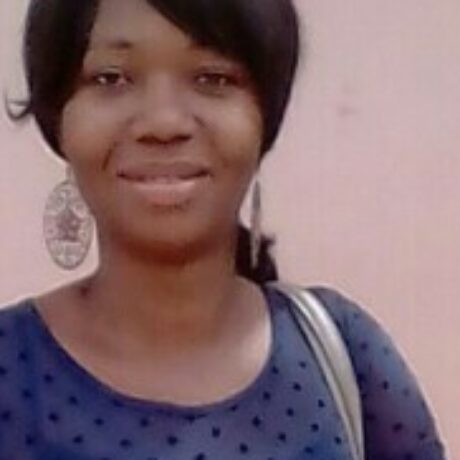 Profile picture of Rose Agbove