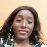 Profile picture of Funmilayo Salako