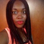 Profile picture of Chinwe