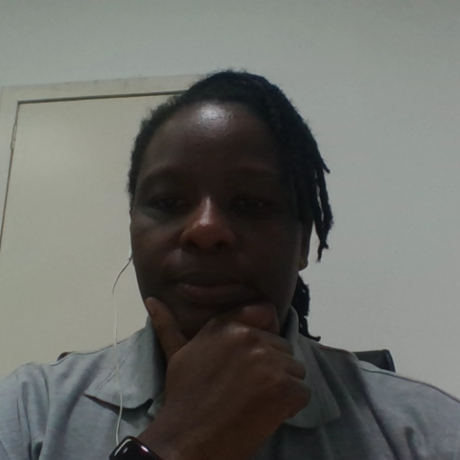 Profile picture of Ivy Amoako-Mensah
