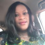 Profile picture of Doris Ogbeide