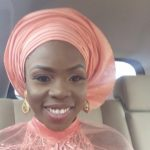 Profile picture of Olubunmi Bajegbo
