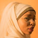 Profile picture of halima omar mohamed